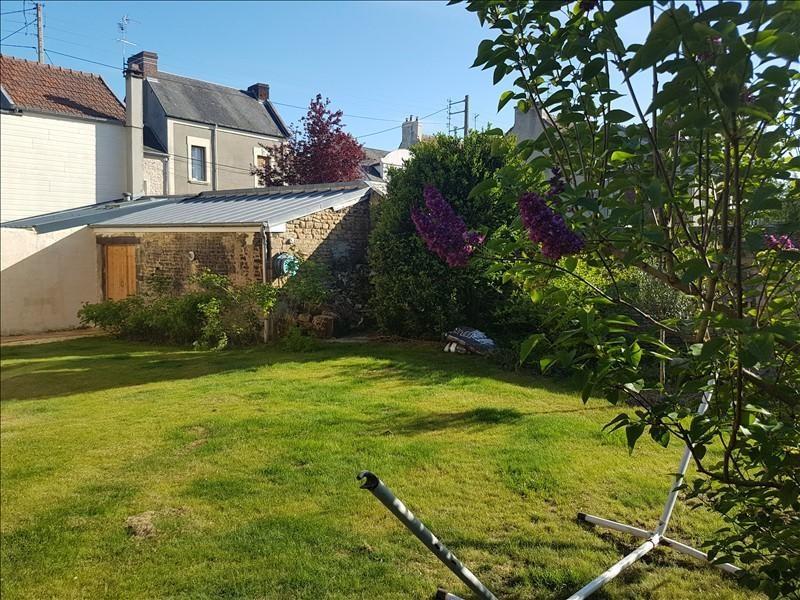 Vente maison / villa Caen 312000€ - Photo 2