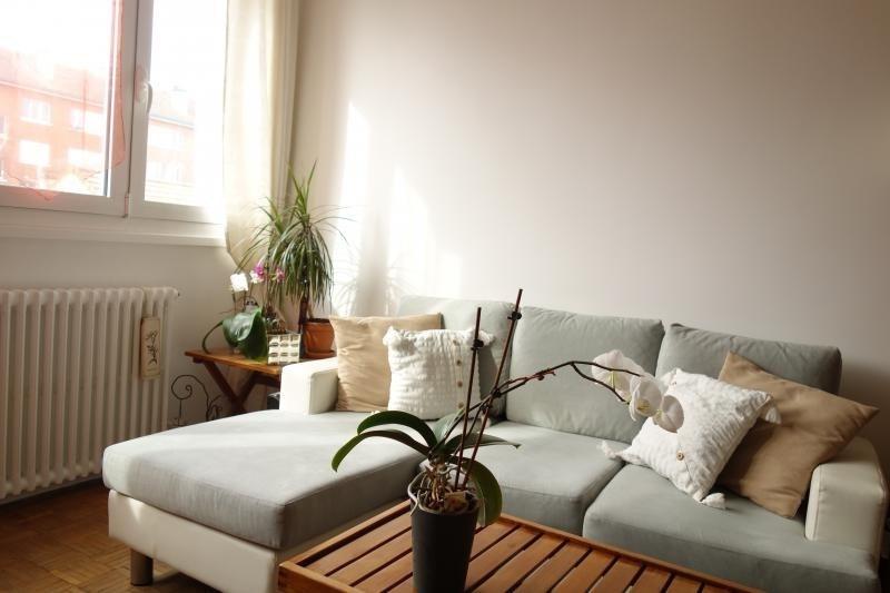 Vente appartement Chatillon 245000€ - Photo 2