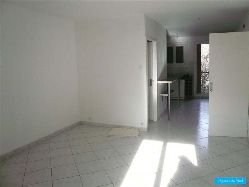 Vente appartement Auriol 187 000€ - Photo 3