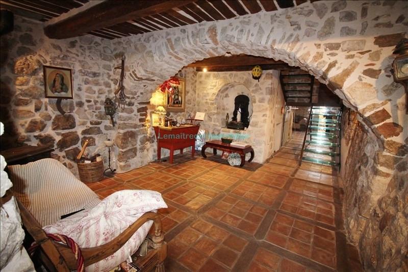 Vente maison / villa Peymeinade 335000€ - Photo 11