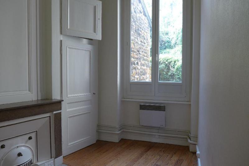 Location appartement Caluire 686€ CC - Photo 4