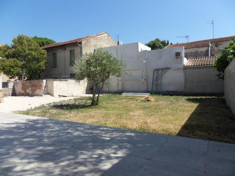 Sale house / villa Avignon 299000€ - Picture 14