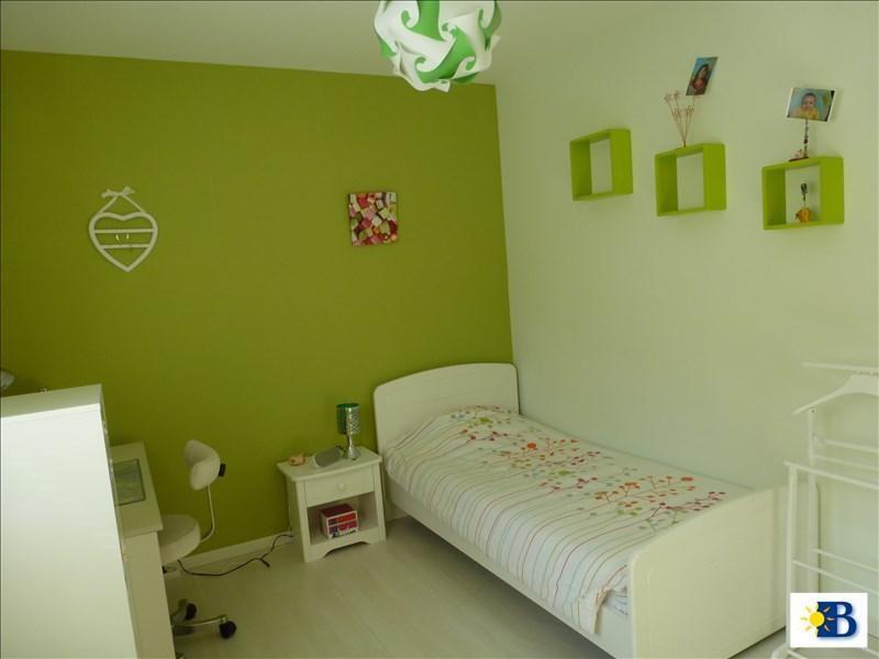 Vente maison / villa St gervais les trois cloch 290125€ - Photo 7
