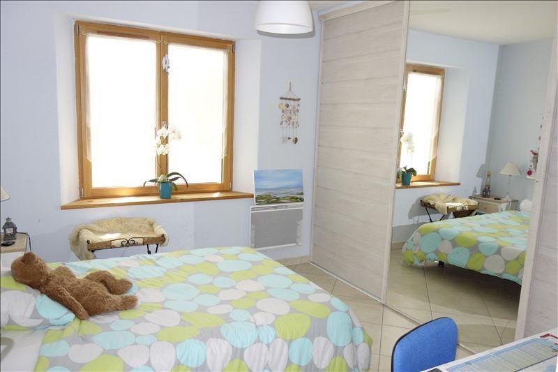 Sale house / villa Bourg 266000€ - Picture 10