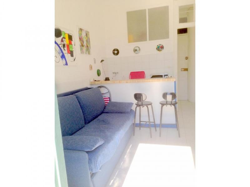 Affitto appartamento Nice 505€cc - Fotografia 5
