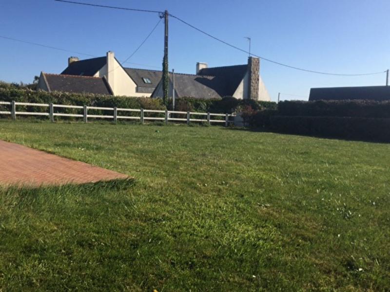 Rental house / villa Le conquet 800€ CC - Picture 2