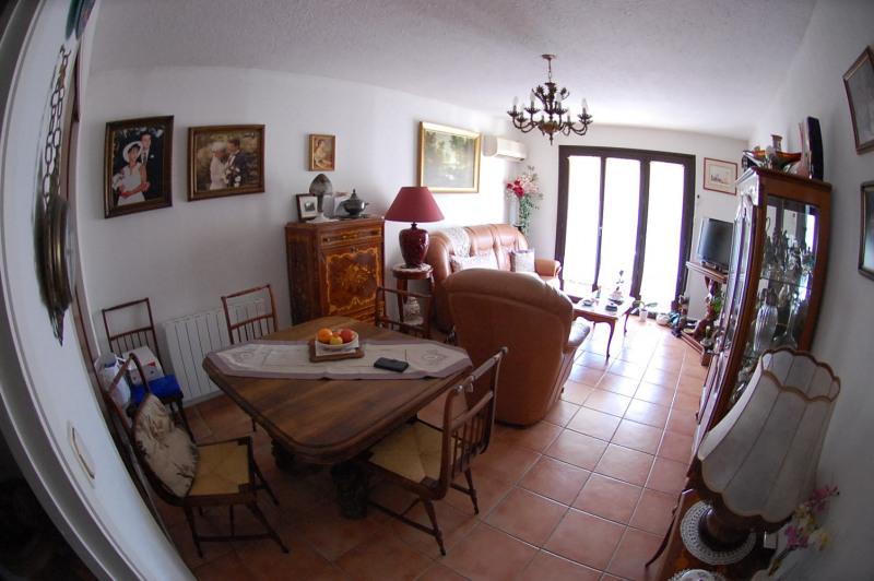 Vente appartement Six fours les plages 170000€ - Photo 2