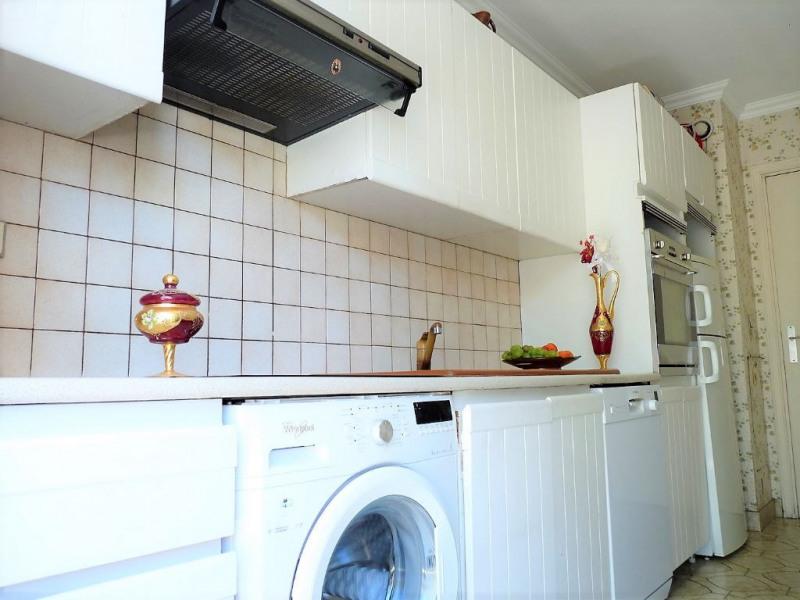 Vente de prestige appartement Nice 645000€ - Photo 13