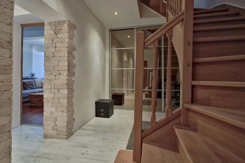Vente appartement Chambery 395000€ - Photo 3