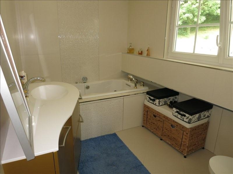 Verkoop  huis Dampierre en yvelines 785000€ - Foto 6