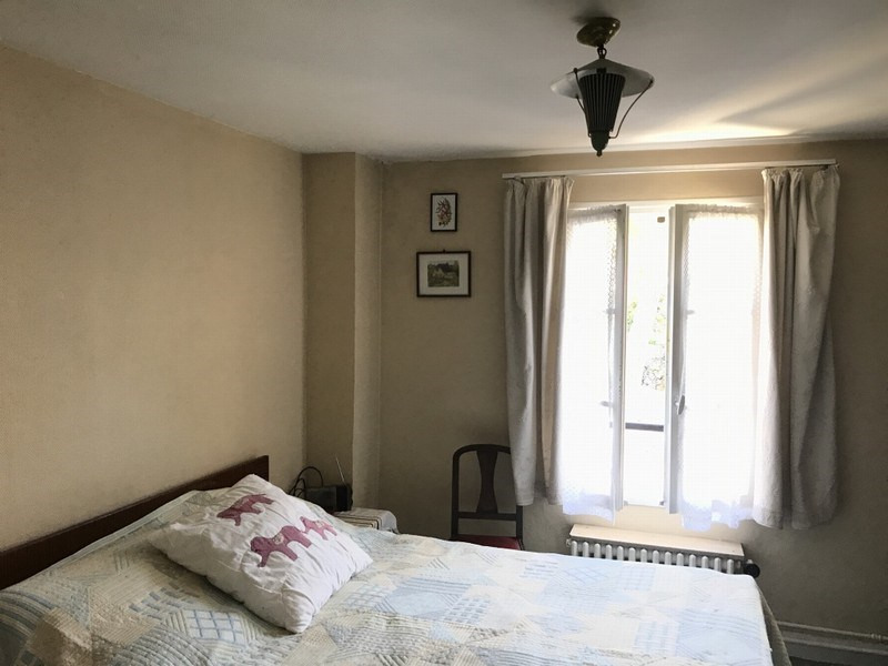 Vendita casa Medan 306000€ - Fotografia 6