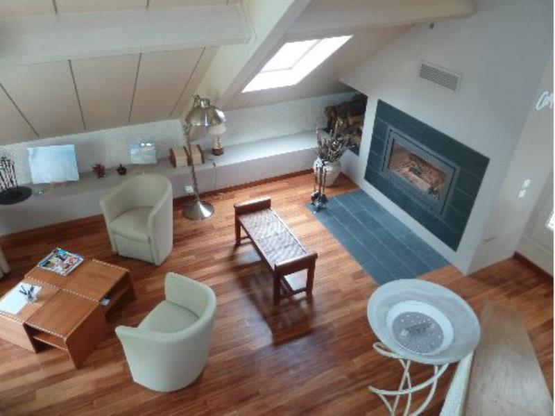 Deluxe sale house / villa Jurancon 875000€ - Picture 5