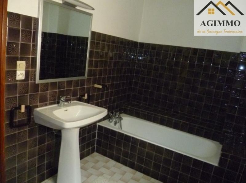 Vente maison / villa Mauvezin 117000€ - Photo 4