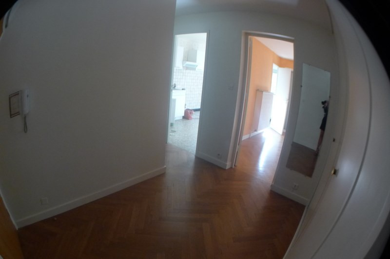 Location appartement Oullins 719€ CC - Photo 4