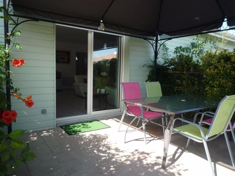 Vente maison / villa Linxe 204000€ - Photo 8