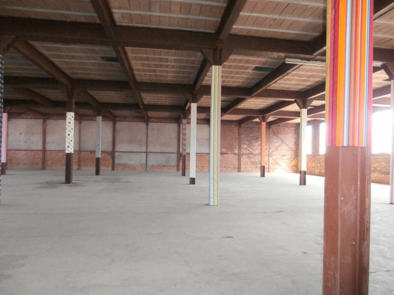 Vente local commercial Secteur de mazamet 250 000€ - Photo 2