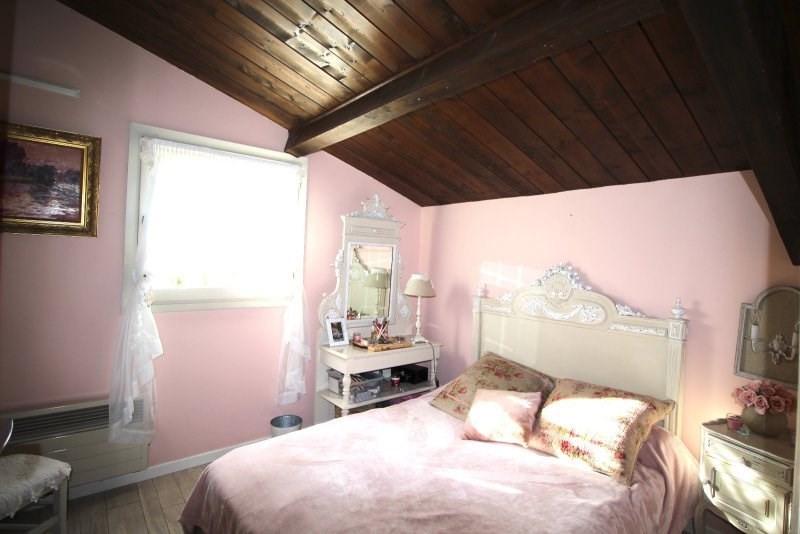 Vente maison / villa Montauban 366000€ - Photo 8