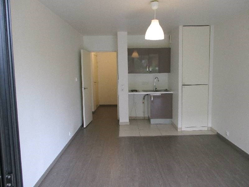 Vente appartement Limeil brevannes 127 200€ - Photo 2