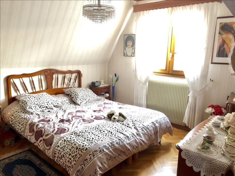Vendita casa Houilles 560000€ - Fotografia 6