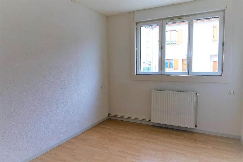 Location appartement Villard-bonnot 710€ CC - Photo 2