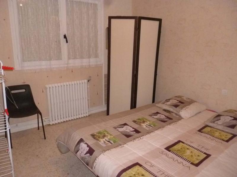 Vente maison / villa Bourcefranc-le-chapus 282500€ - Photo 5