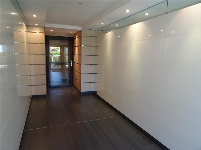 Vente de prestige appartement La baule 714000€ - Photo 10