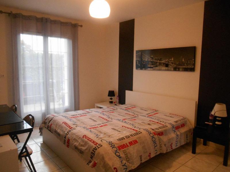 Sale house / villa La brede (secteur) 432000€ - Picture 7