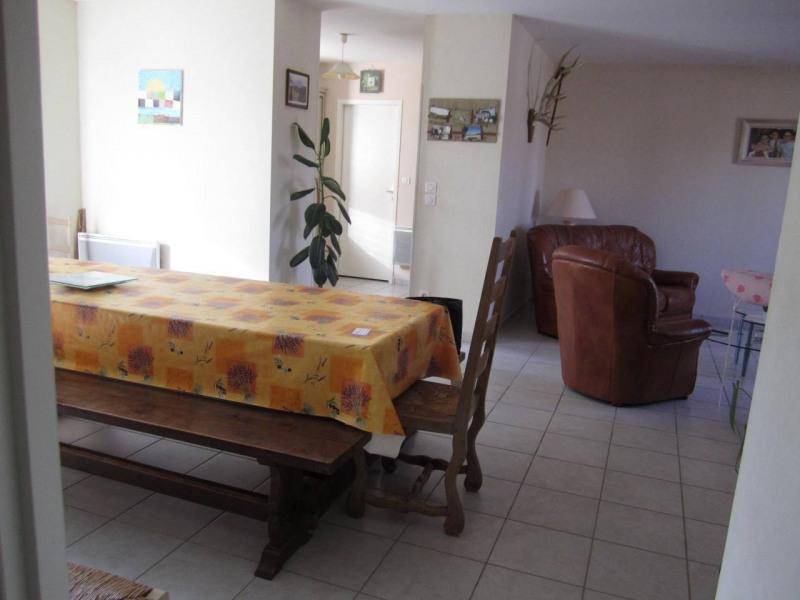 Sale house / villa Baignes-sainte-radegonde 178500€ - Picture 7