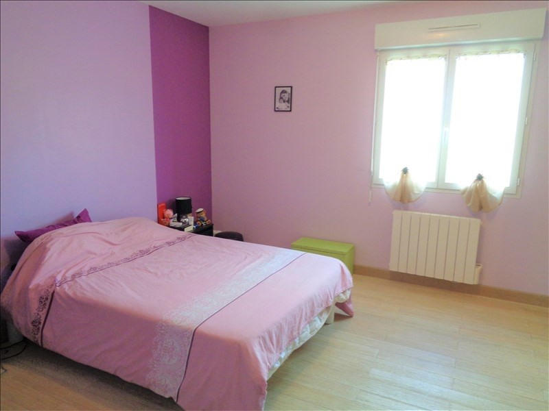 Sale house / villa La chapelle st mesmin 246 450€ - Picture 6