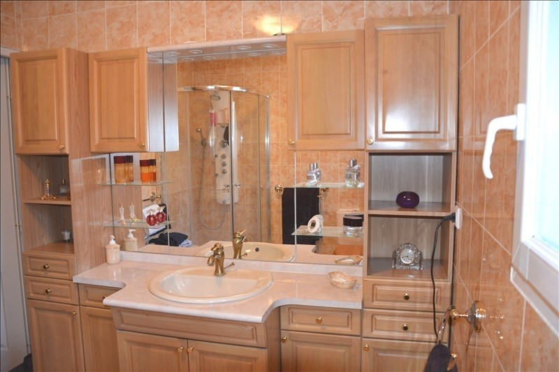 Sale apartment Peypin 180000€ - Picture 3