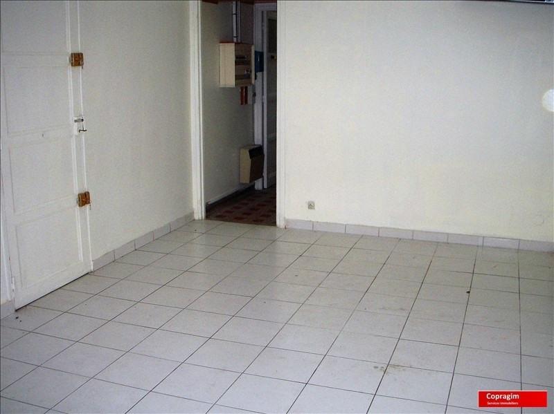 Location boutique Montereau fault yonne 500€ HT/HC - Photo 2