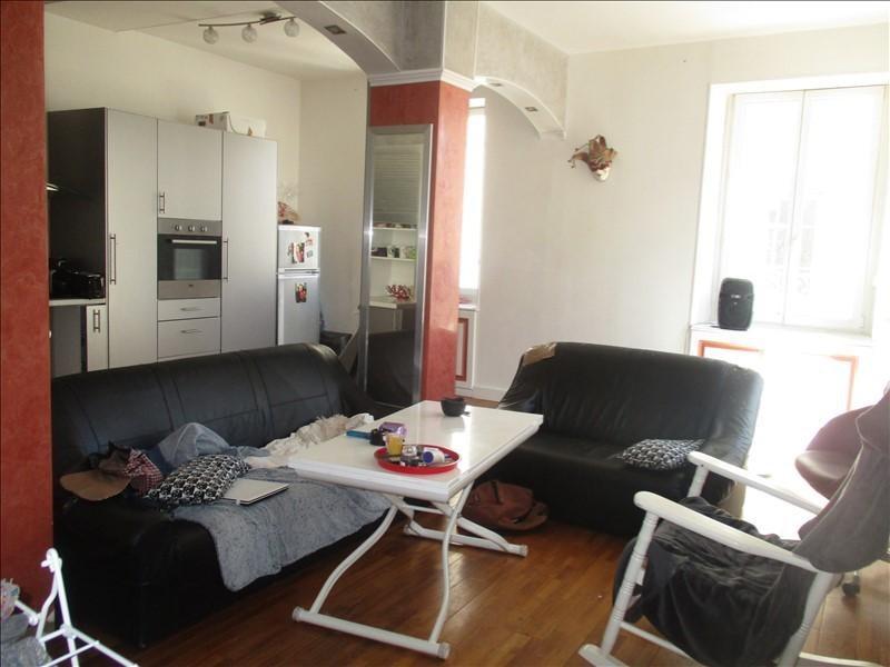 Location appartement Nimes 825€ CC - Photo 5