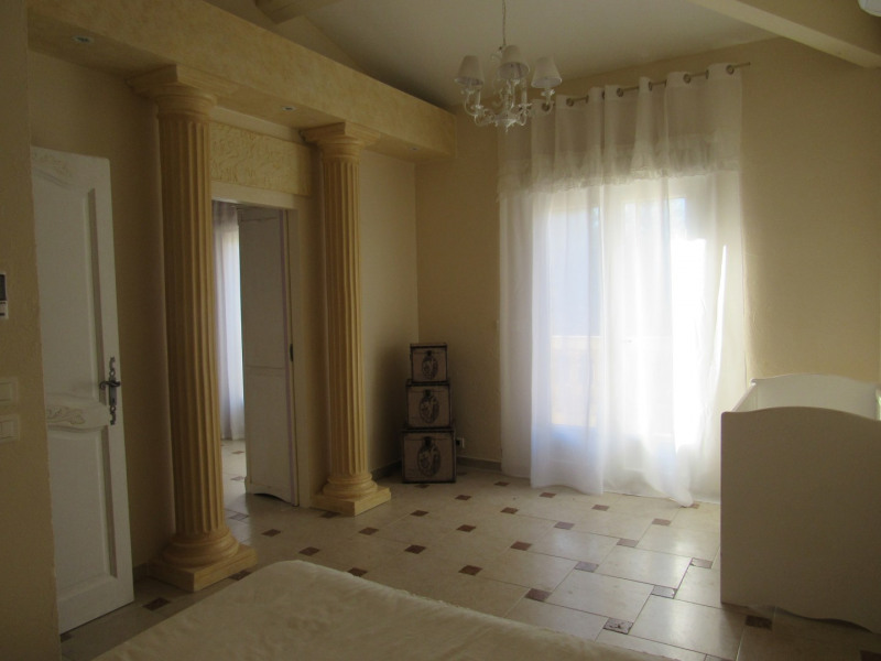Vente de prestige maison / villa Callian 729 000€ - Photo 30