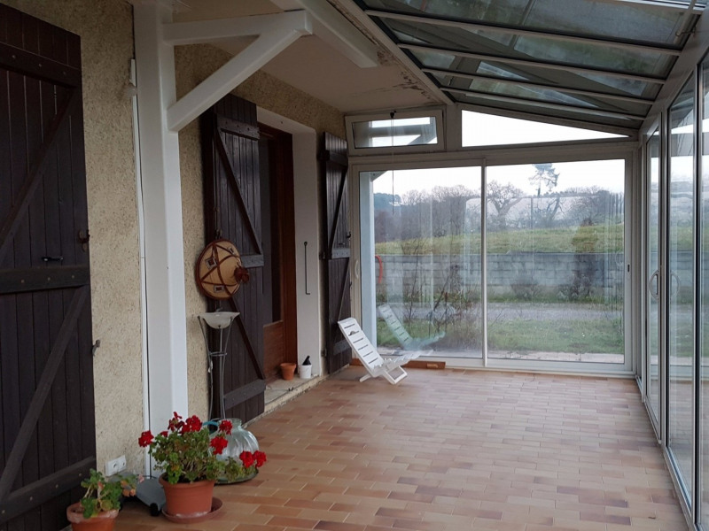 Vente maison / villa Puyoo 219 000€ - Photo 2