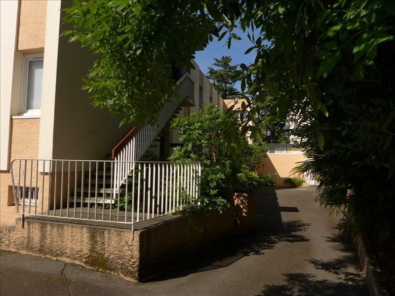 Vente appartement Billere 35000€ - Photo 1