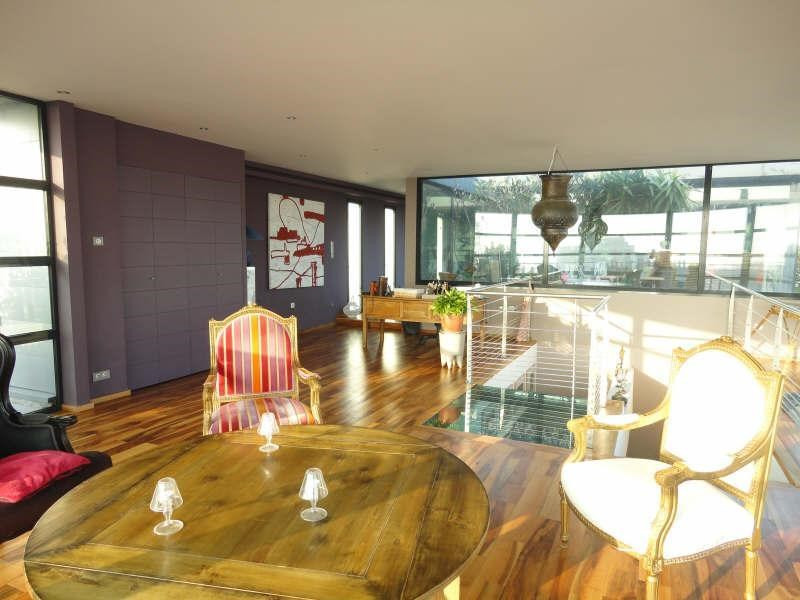Deluxe sale apartment Brest 1 195 000€ - Picture 10
