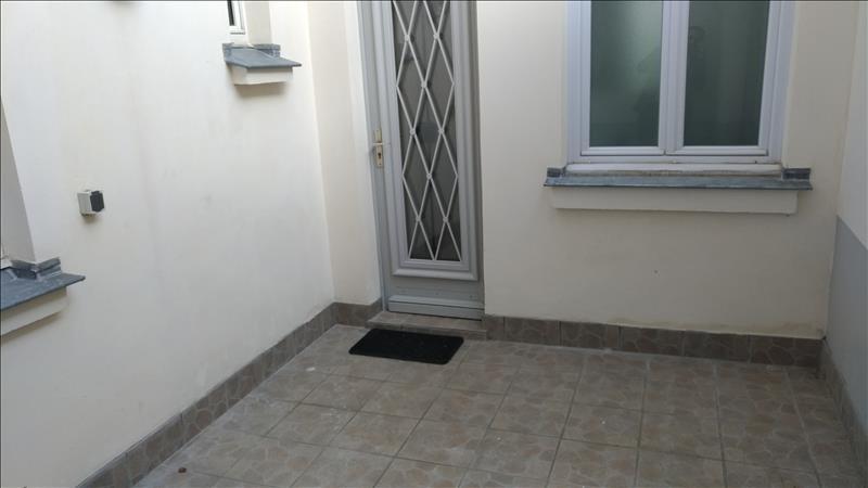 Location appartement Paris 19ème 1306€ CC - Photo 3