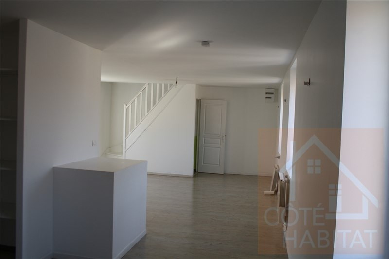 Sale building Henin beaumont 293 000€ - Picture 5