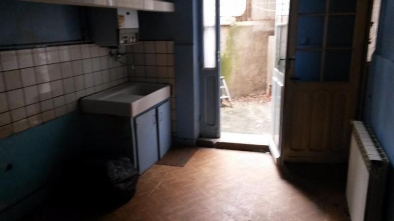 Sale house / villa Agen 55000€ - Picture 3