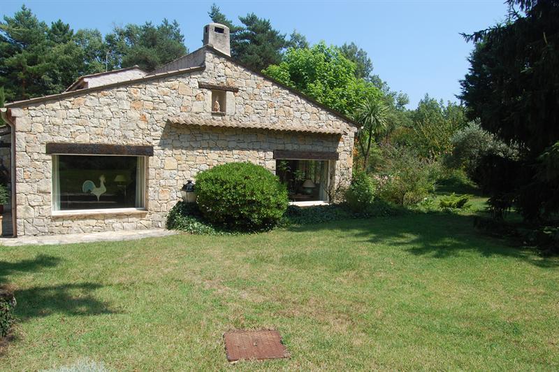 Deluxe sale house / villa Callian 749000€ - Picture 15