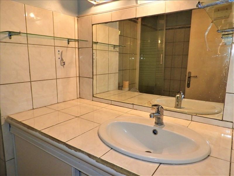 Vente appartement La grande motte 91000€ - Photo 4