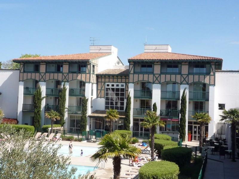 Produit d'investissement appartement Moliets et maa 89000€ - Photo 6