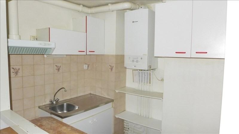 Location appartement Pau 380€ CC - Photo 2