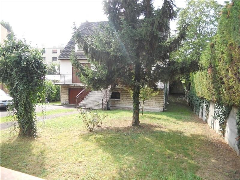 Vente maison / villa Champigny sur marne 685000€ - Photo 1