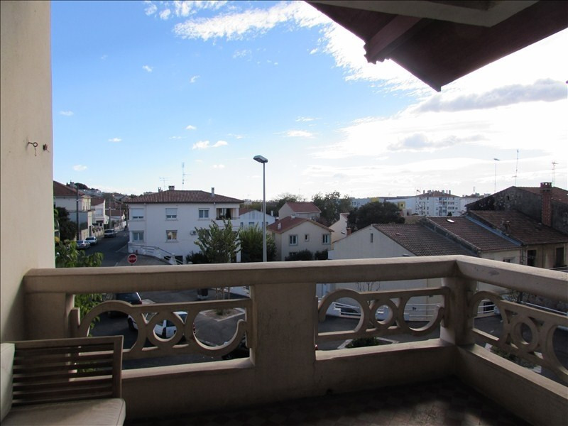 Vente maison / villa Beziers 215 000€ - Photo 5