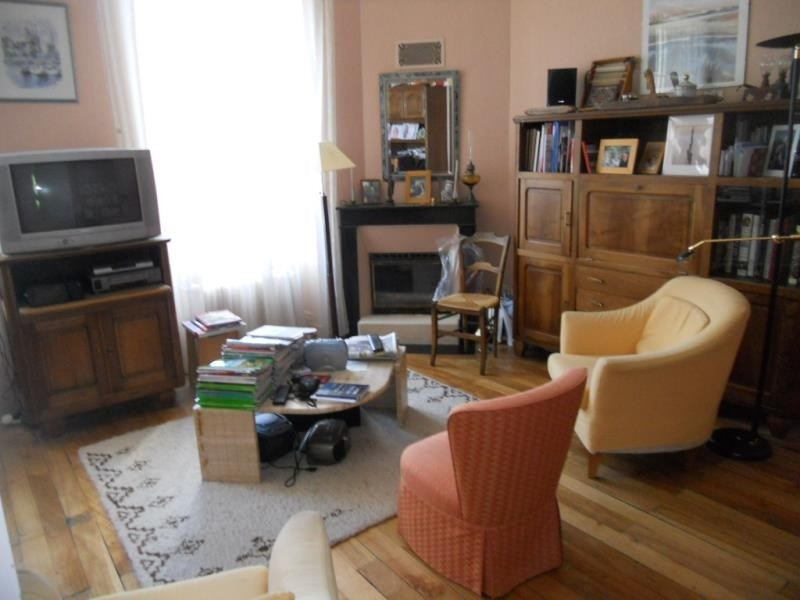 Vente maison / villa Niort 314000€ - Photo 9