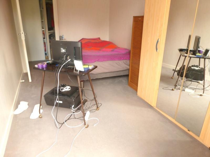Rental apartment Le rheu 645€ CC - Picture 7