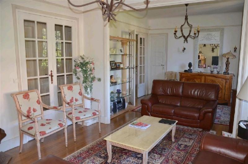 Vente maison / villa Bois le roi 699000€ - Photo 5