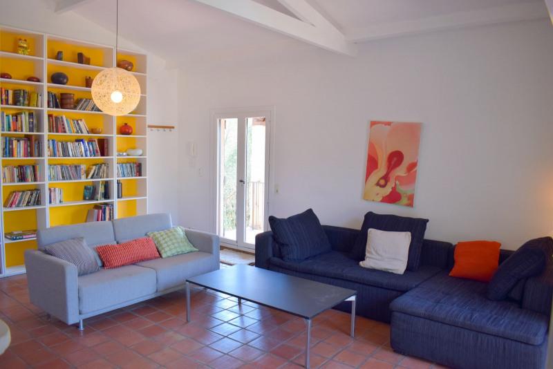 Престижная продажа дом Montauroux 590000€ - Фото 12