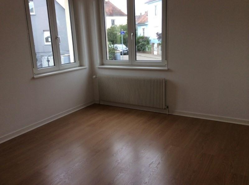Vermietung wohnung Eckbolsheim 1040€ CC - Fotografie 7